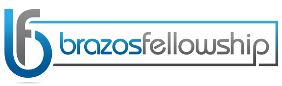 Brazos Fellowship