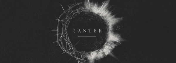 Easter Sunday 2018 Image