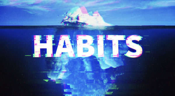 Habits - Week 1 Image