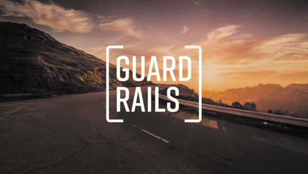 Guardrails Week 1  Image